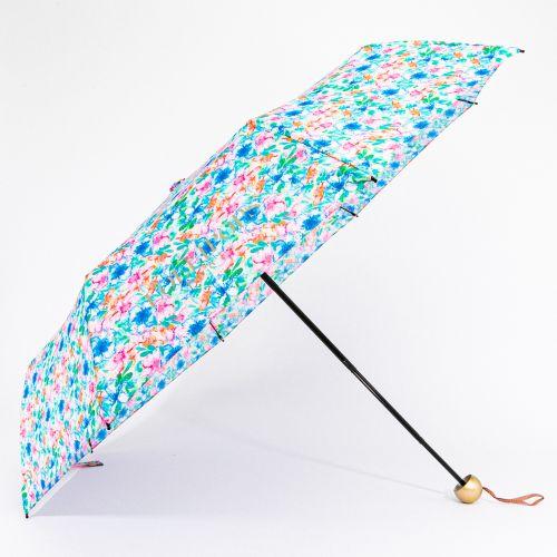 Petit parapluie fleuri Enivrée