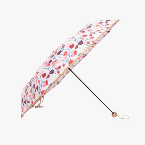 Parapluie pliant tulipe Haloha