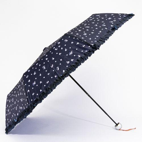 Petit parapluie navy Eroine